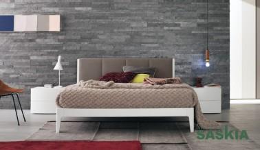 Muebles dormitorio moderno 12