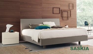 Muebles dormitorio moderno 13