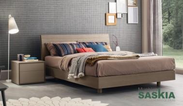 Muebles dormitorio moderno 14
