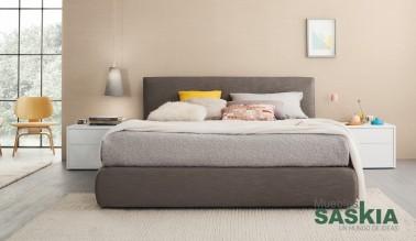 Muebles dormitorio moderno 15
