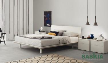 Muebles dormitorio moderno 16