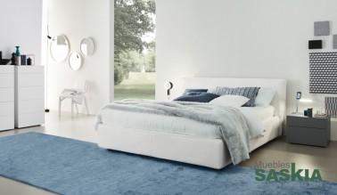 Muebles dormitorio moderno 17