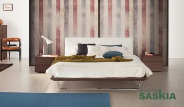 Muebles dormitorio moderno 18
