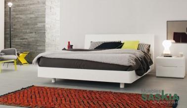 Muebles dormitorio moderno 3