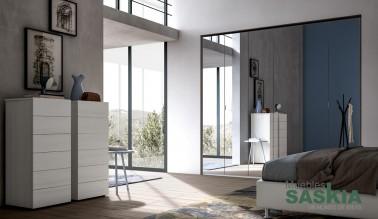 Muebles de dormitorio Dado
