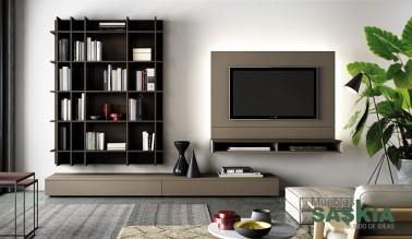 Muebles de salón Doimo 21