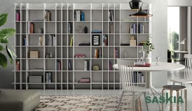 Muebles de salón Doimo 4