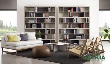 Muebles de salón Doimo 15