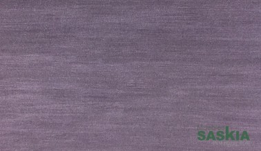 Papel para pared, color morado