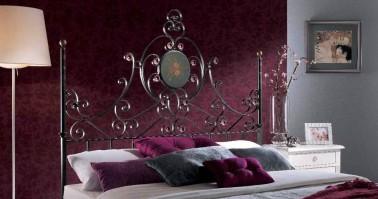 Dormitorio clásico Replicas 28
