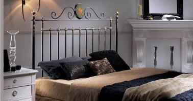 Dormitorio clásico Replicas 29