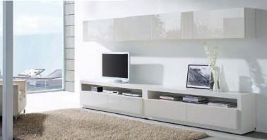 Salón moderno Mistral 001