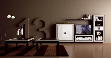 Salón 13 colección 1 de 15 42