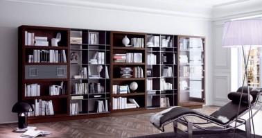 Biblioteca Bauhaus 8