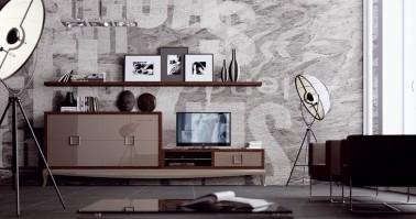 Salón Bauhaus 12