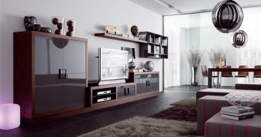 Salón Bauhaus 50