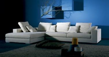 Sofá modular Romeo Loft