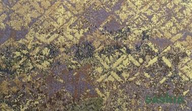 Tela de diseño para tapizar