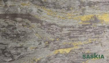 Tela moderna para tapizado