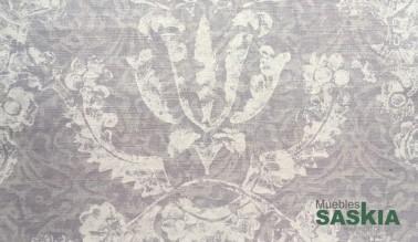 Textil para tapizar 27