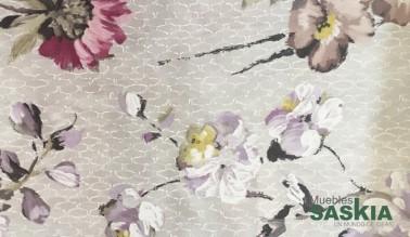 Textil para tapizar de tendencia 28