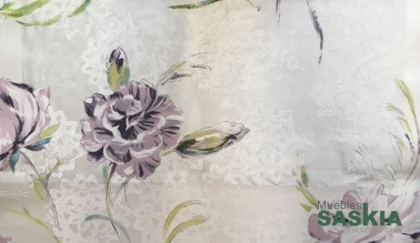 Textil para tapizar 33