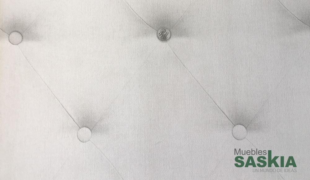 Papel de pared, diseño de botones