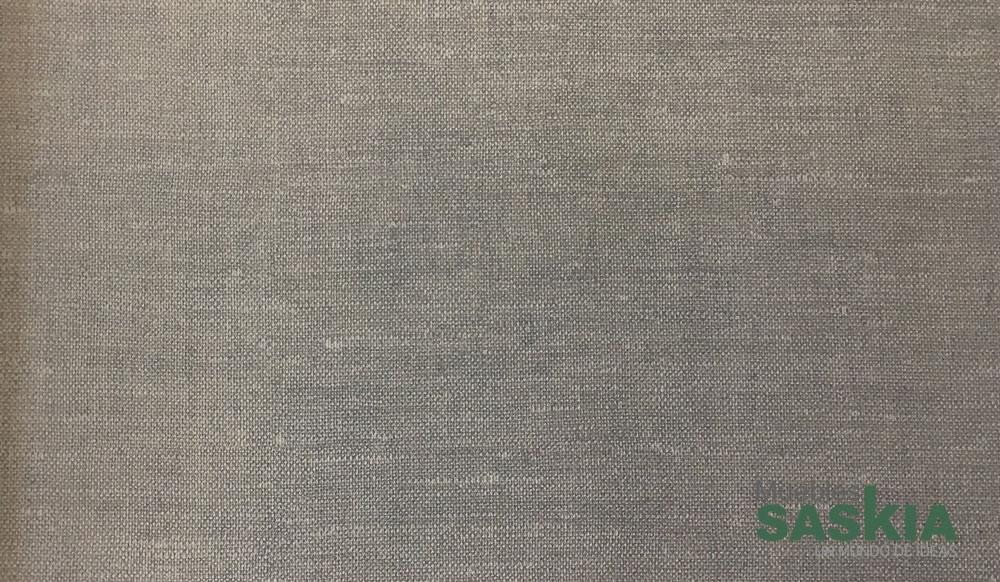 Papel en tonos oscuros para pared
