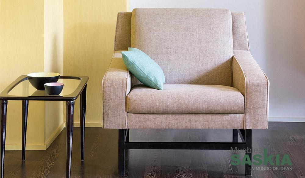 Moderno tejido para muebles
