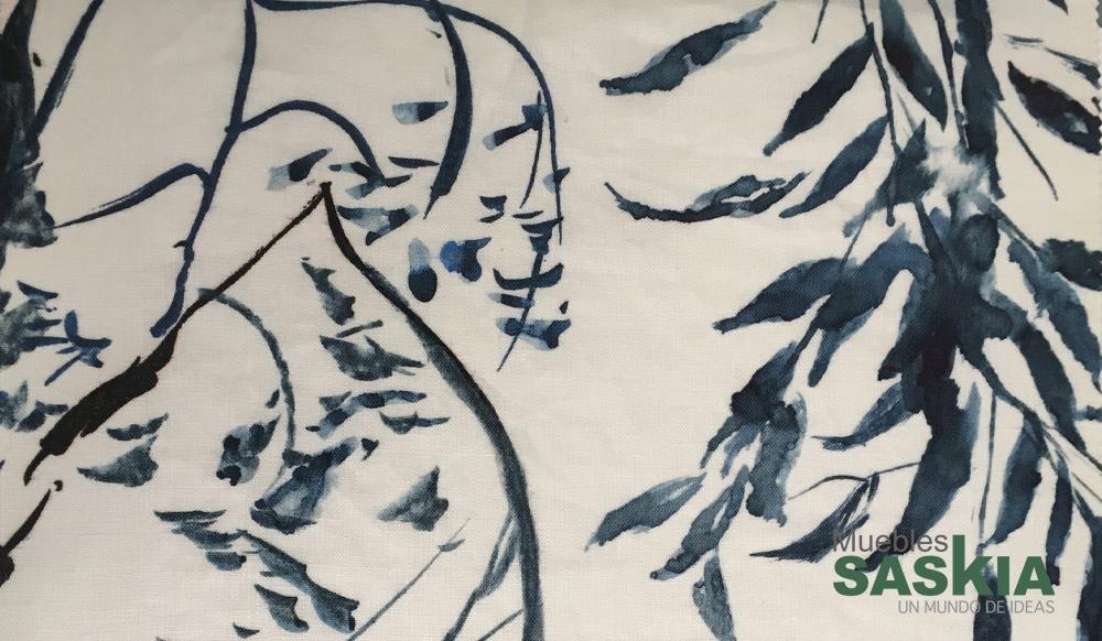 Original tela para tapicería