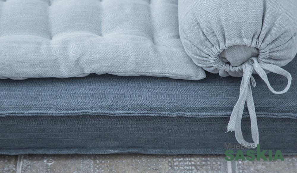 Tela moderna para tapizar