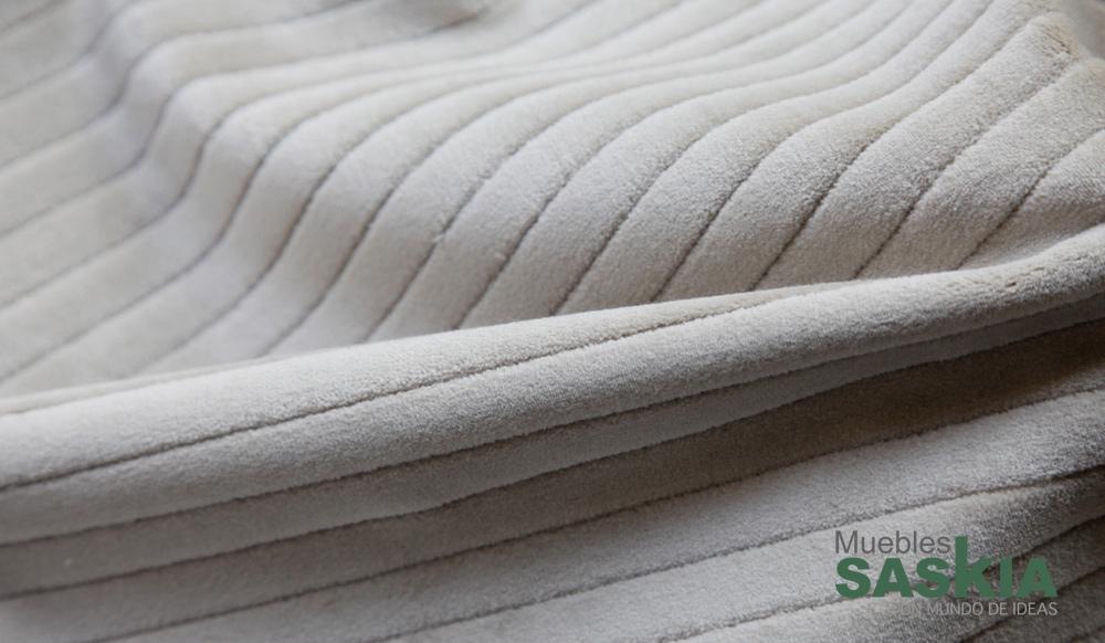 Tejido moderno de tapicería