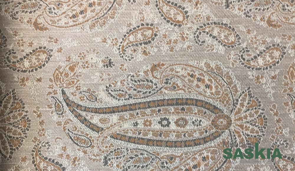 Moderna tapicería para hogar
