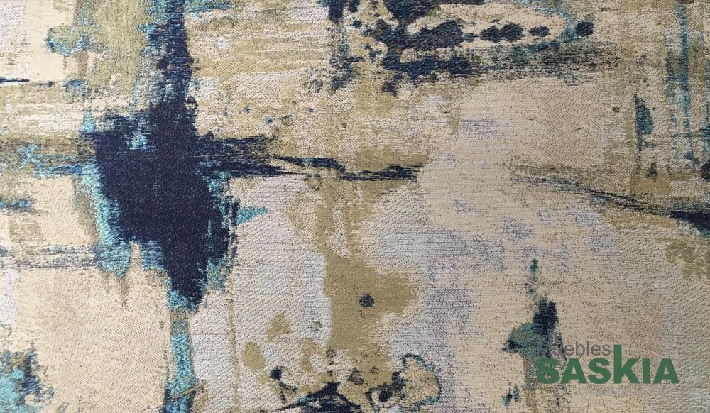 Tela Kobe para tapizar