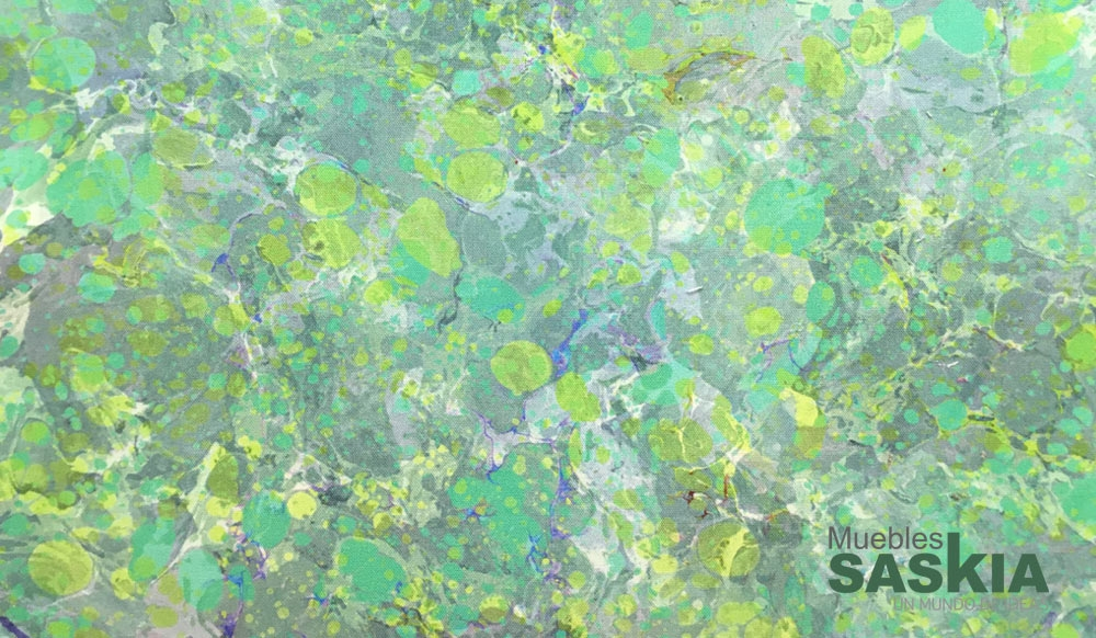 Tela para tapizar, moderna 15