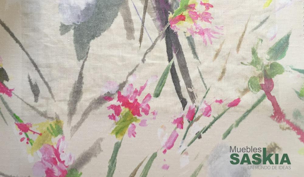 Textil para tapizar 24