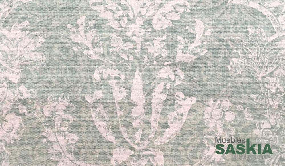 Textil para tapizar 45