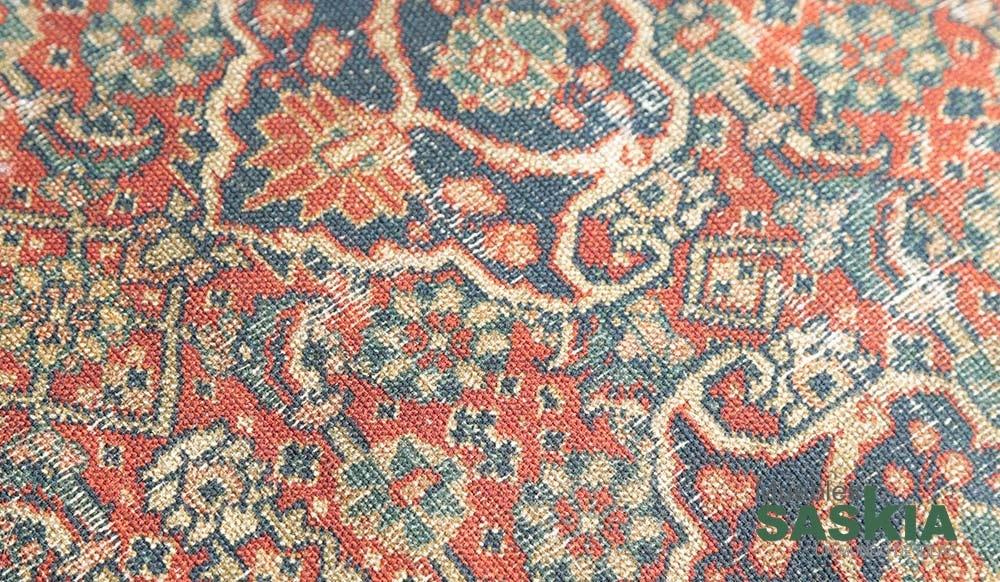 Tela muebles cuidar mueble cuero tela lisa de tapiceria - Tapicerias en pamplona ...