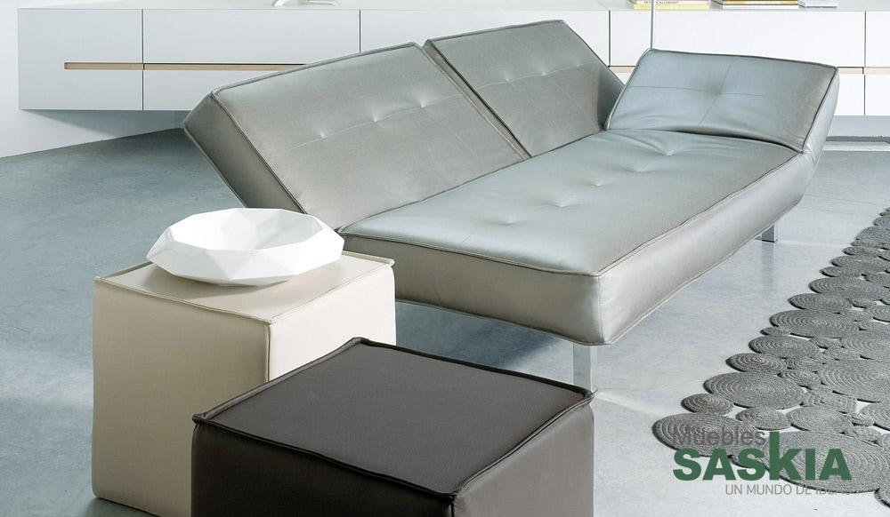 Tejido para tapizar muebles tela moderna muebles saskia - Muebles para tapizar ...