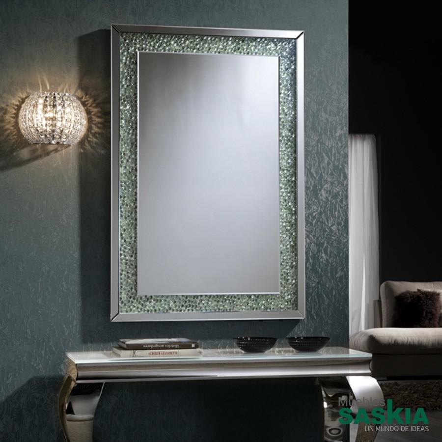 Espejo amaya 120x80