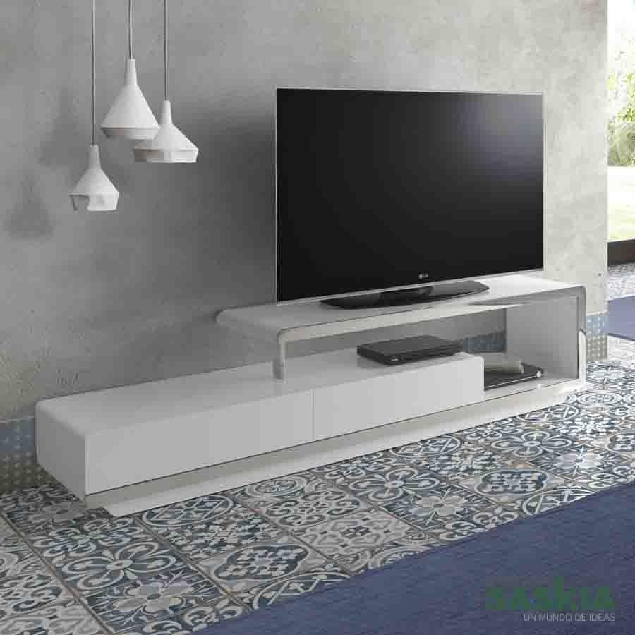 Muebles Tv Blancos Cdigo Mueble Tv Vanity Mueble Tv Vanity  # Muebles Pitarch