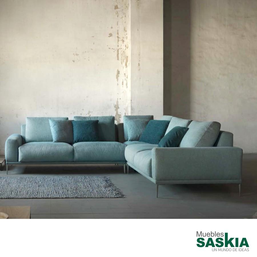 Sofá moderno Lido_04