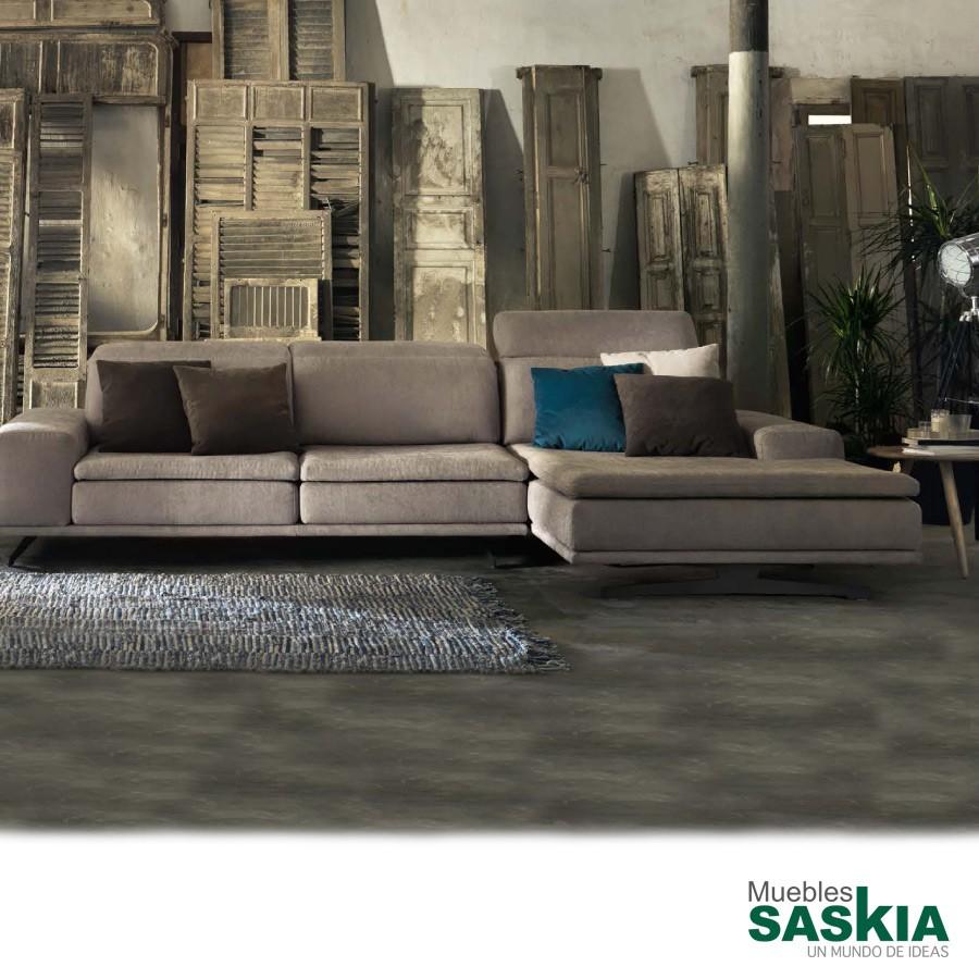 Sofá moderno Siena_01