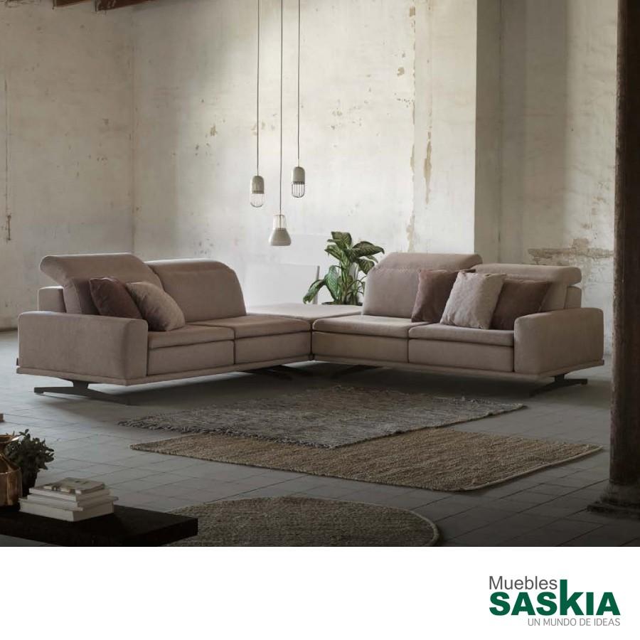 Sofá moderno Siena_03