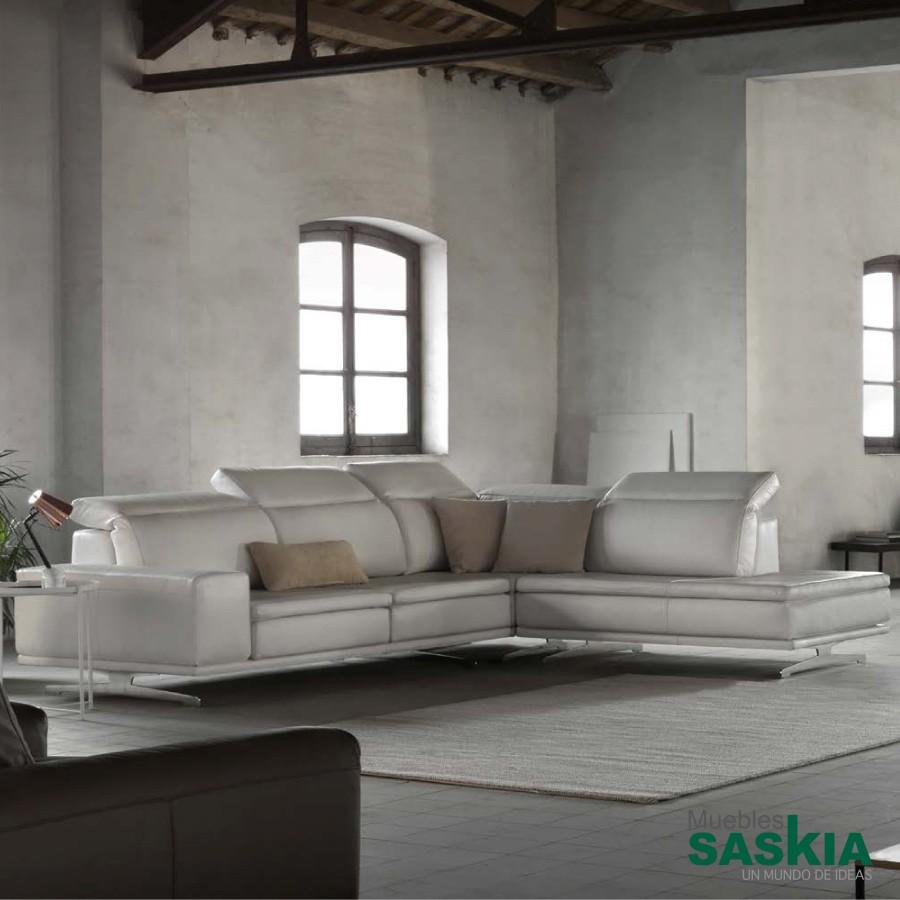 Sofá moderno Siena_04