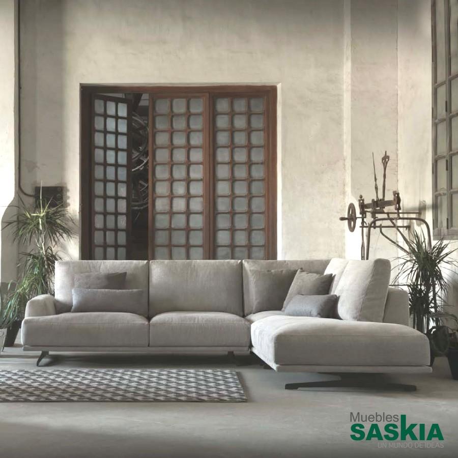 Sofá moderno Toscana_01