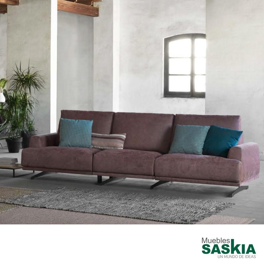 Sofá moderno Toscana_03