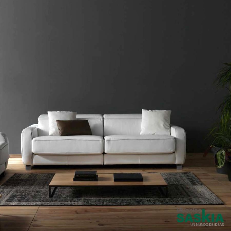 Sofá moderno Varena_02