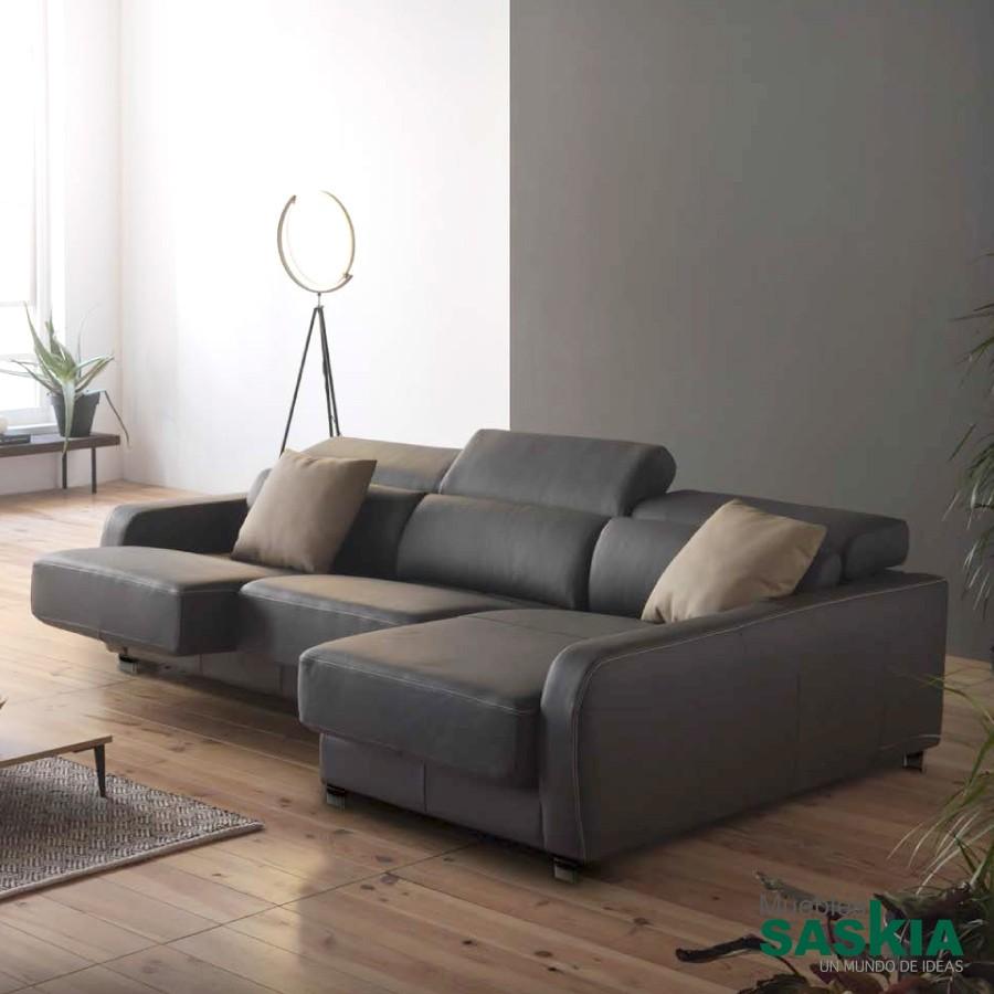 Sofá moderno Varena_03