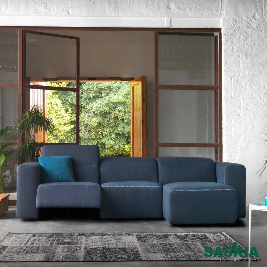 Sofá moderno Lecco_01